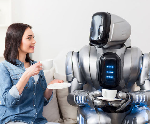 Speaking English too Slowly and Carefully Can Make Your Speech Sound Robotic.