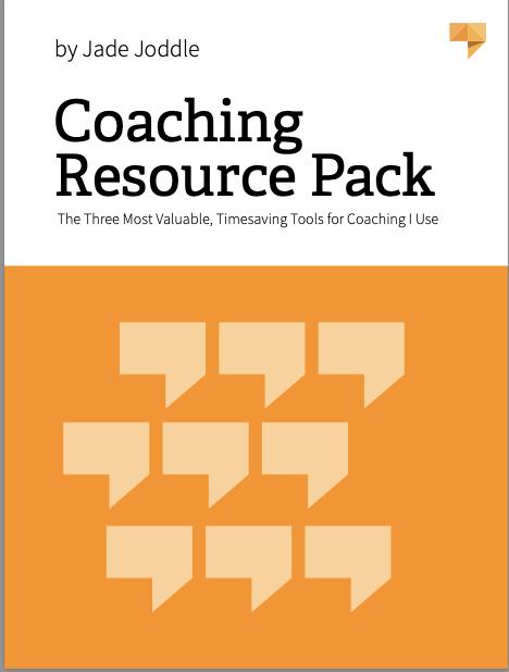 Speaking Skills Evaluation PDF