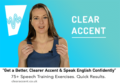 Get a Better, Clearer Accent with Jade Joddle