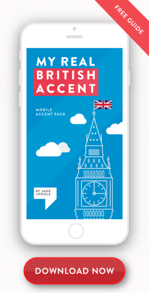 British_accent_pack2