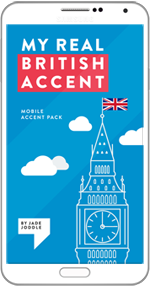 british-accent-pack