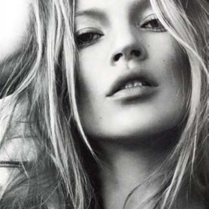 The Model Kate Moss has an Estuary English accent.